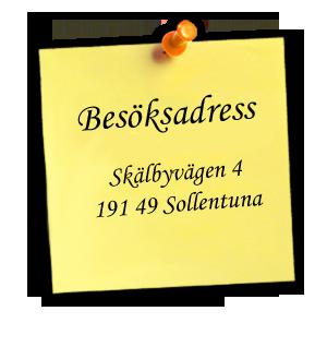 skalby4